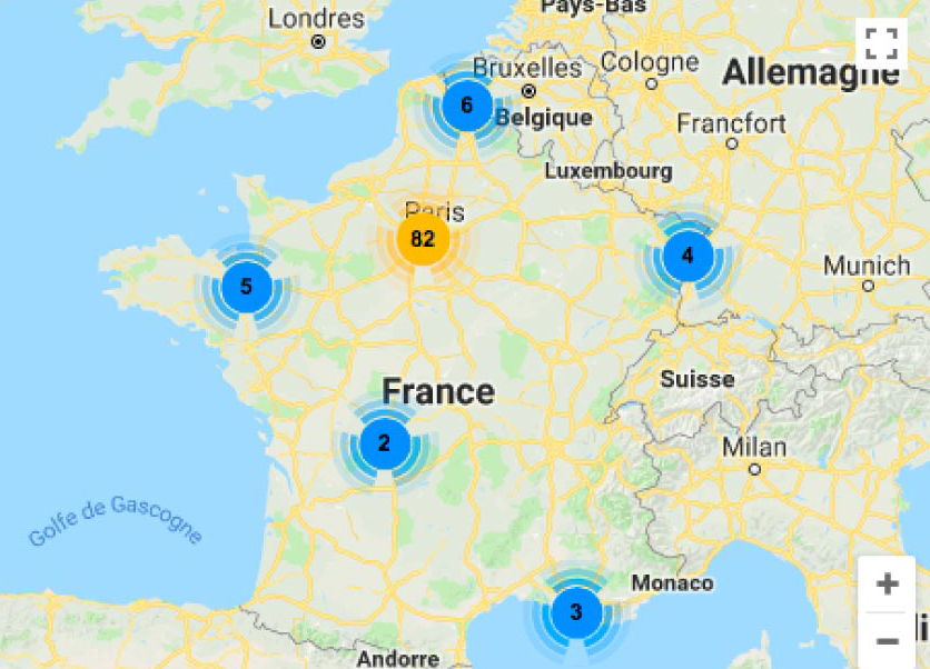 map-join